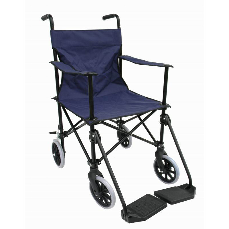 transport wheelchair,transport chair,folding chair