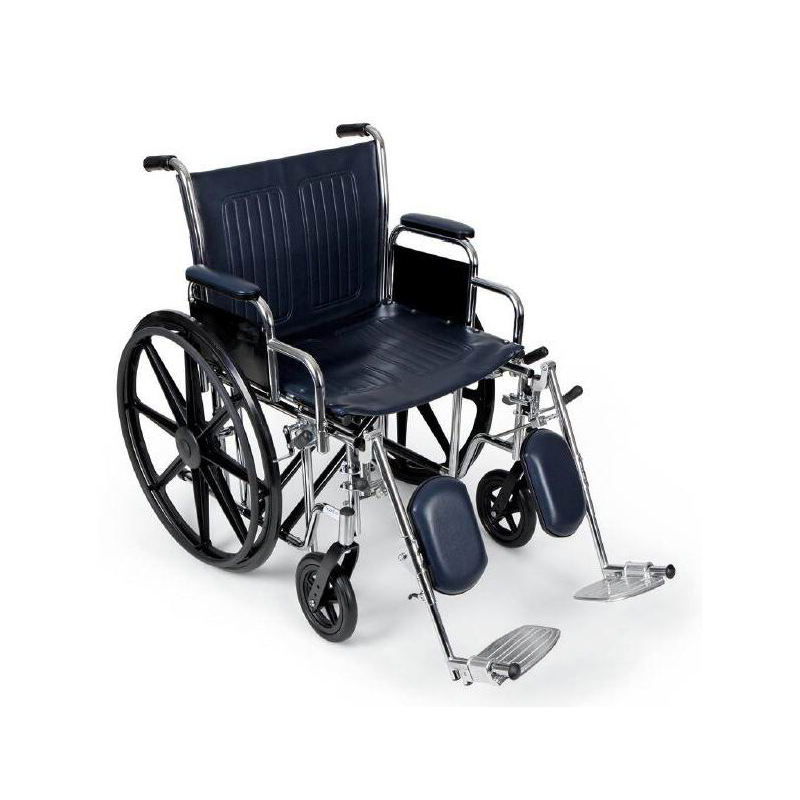 heavy-duty wheelchair, extra-wide wheelchair,bariatric wheelchair